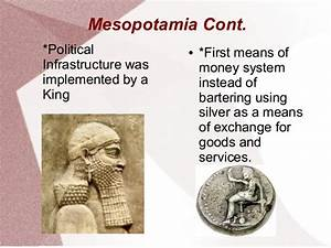 Trade and money system in mesopotamia ~ ykoteky.web.fc2.com