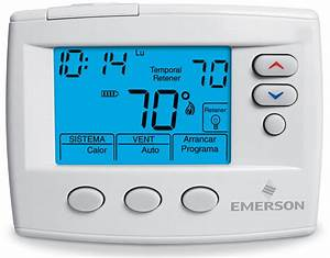 White Rodgers Thermostat 1f79 Wiring Diagram