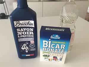 Insecticide Savon Noir Bicarbonate : mamafunky mon liquide vaisselle maison mamafunky ~ Dailycaller-alerts.com Idées de Décoration