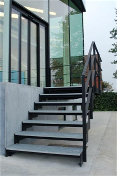 Wim Hautekeete   maatwerk in metaal   Deinze   Realisaties