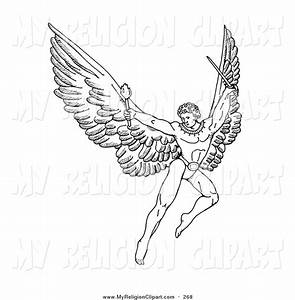 Free Religious Angel Clipart (46+)