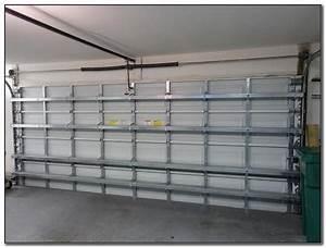 Garage, Door, Hurricane, Brace, Check, More, At, Loosediamond, Design, Garage