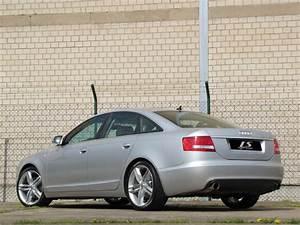Audi A6 Felgen : news alufelgen audi a6 limo 4f mit 19zoll felgen ls17 silber ~ Jslefanu.com Haus und Dekorationen