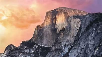 Os Ios Mac Wallpapers Iphone Yosemite Ipad