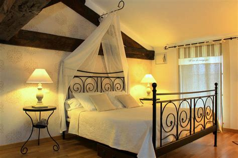 chambres d hotes en somarel chambres et table d h 244 tes 07300 ard 232 che verte