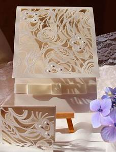 delicate laser cut wedding invitations cards 4 ever With laser cut wedding invitations edinburgh