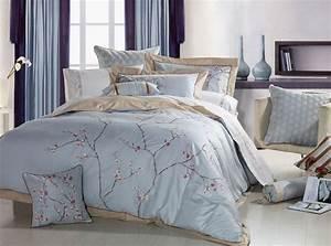 Serena, By, Nygard, Home, Bedding