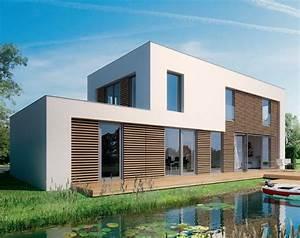 Schöne Bungalows Bauen : bungalow bouwen met plat dak google zoeken fachadas arquitectonicas pinterest haus bauen ~ Indierocktalk.com Haus und Dekorationen
