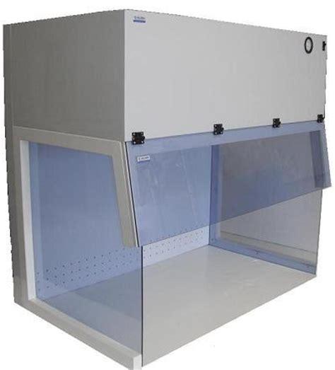 table top laminar flow hood bench top vertical laminar flow hood 4feet