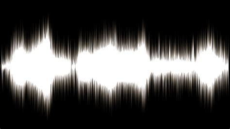 Hd Sound Wave Backgrounds Free