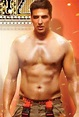 Akshay Kumar Bollywood Actor Cool Wallpaper-SantaBanta ...