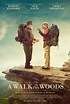 A Walk in the Woods Trailer - /Film