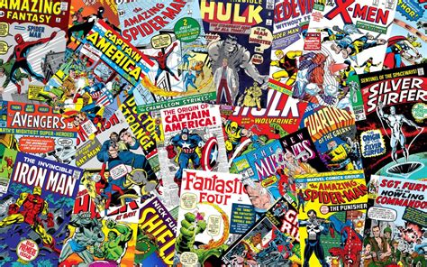 iconic d sticker green comic book day the most valuable comic books in the world