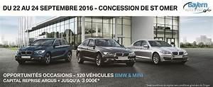 Bayern Auto Sport Calais : promo voiture d 39 occasion arques bayern auto sport st omer ~ Gottalentnigeria.com Avis de Voitures