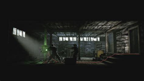 Dead Light by Deadlight Director S Cut Taste Xblafans