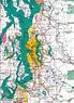U.S. Metropolitan Area Maps - Perry-Castañeda Map ...