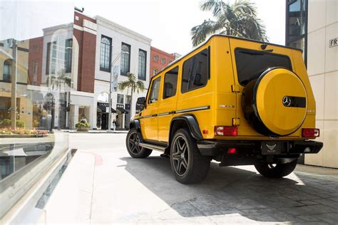 See our current loaner lease specials for setauket area here. Mercedes AMG G63 Limited Rental Los Angeles - Rent a G Wagon Limited