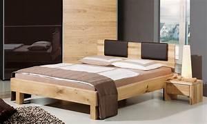 Betten Günstig Kaufen 160x200 : betten von modular g nstig online kaufen bei m bel garten ~ Bigdaddyawards.com Haus und Dekorationen