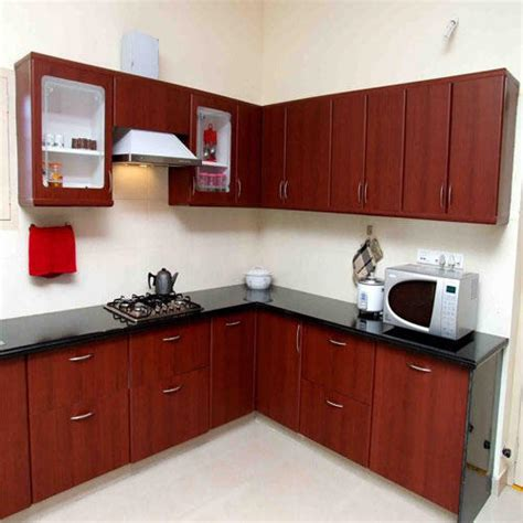 kitchen cabinets restoration post forming kitchen manufacturer from noida 3210