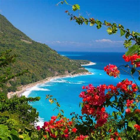About Barahona Explore The Dominican Republic Guide