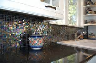 black glass backsplash kitchen glass tile kitchen backsplash pictures imagine the possibilities