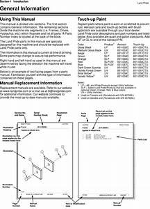 Ca2572 Manuals
