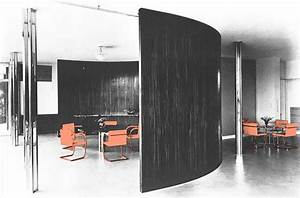 Mies Van Der Rohe Sessel : mies van der rohe tugendhat house ram n esteve estudio ~ Eleganceandgraceweddings.com Haus und Dekorationen