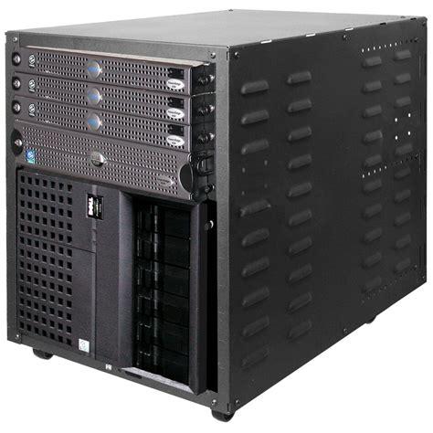 For A Server by 12u Portable Server Rack Racksolutions