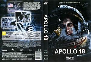 Apollo 18 Real or Not - Pics about space
