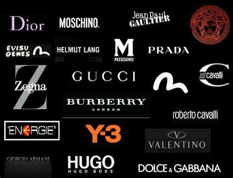 designer brands list branded vs unbranded averagejoefashionadvice