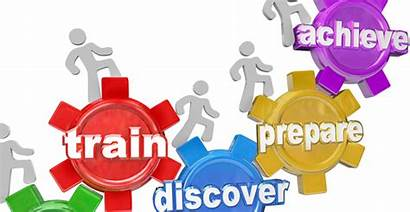 Traineeship Training Service Staff Support Further Improvement