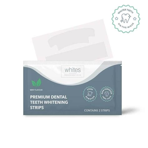 If you are buying or trading bitcoin in high volumes with apple pay our recommendation is to use binance or paxful for your trading needs. Whites Teeth Whitening Strips - Whites Beaconsfield
