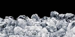 Crushed Eis Kaufen : wo kann man crushed ice kaufen ~ A.2002-acura-tl-radio.info Haus und Dekorationen