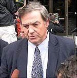 Duncan Hunter presidential campaign, 2008 - Wikipedia
