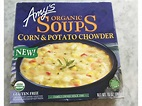 The Healthiest Frozen Foods in the Supermarket: Soup ...