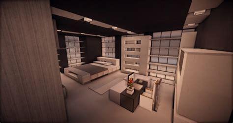 zentoro  conceptual modern home minecraft building