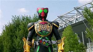 Kamen Rider GIF - Find & Share on GIPHY