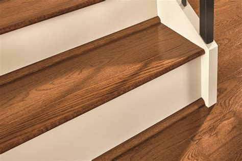 vinyl plank flooring quarter flooring trim and molding