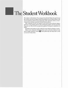 29 Net Force And Force Diagram Worksheet Answers