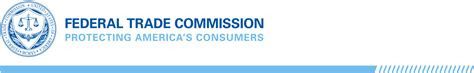 federal trade commission bureau of consumer protection docs
