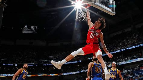 He has three siblings, alexandria, tyler, and spencer. Rookies: Who do I want to dunk on or crossover?   NBA.com