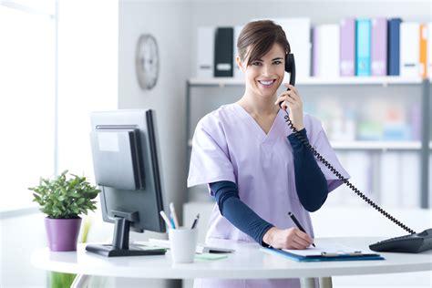 Dental Front Desk Nj by Bsn Programs New Jersey Nursing Degree Programs