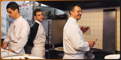 cours de cuisine clermont ferrand cours de cuisine clermont ferrand atelier cuisine