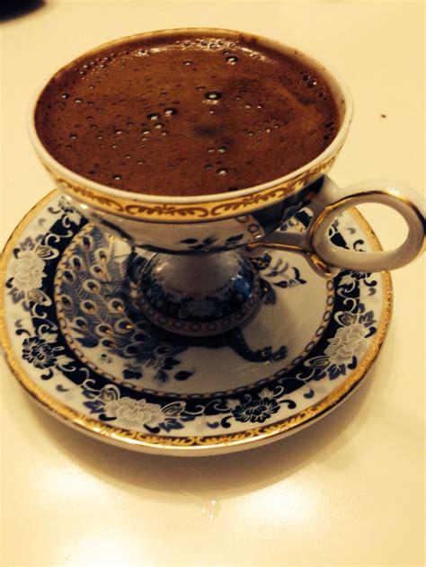 turkish coffee recipe turkish coffee http www turkishstylegroundcoffee com turkish coffee recipe turkishcoffee