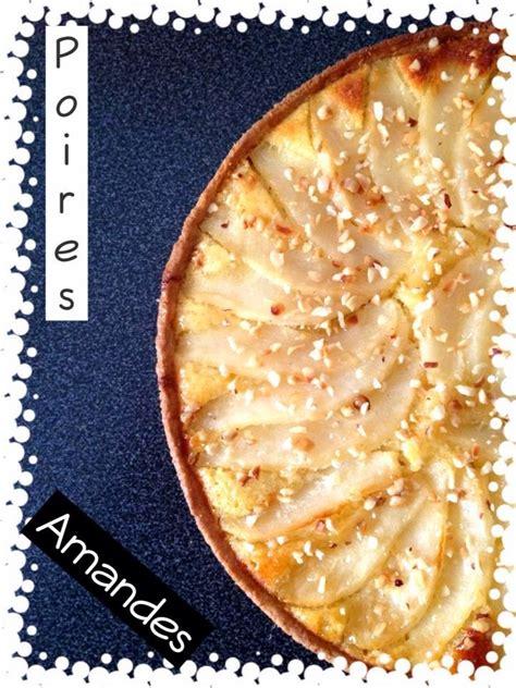 r 234 ve de gourmandises 187 tarte aux pommes poires fruits rouges p 226 te 224 tarte sans beurre