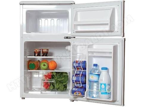 petit frigo pas cher petit frigo pas cher