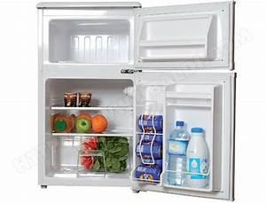 Frigo Mini Pas Cher : petit frigo pas cher ~ Nature-et-papiers.com Idées de Décoration