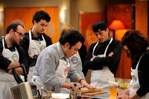 masterchef cuisine master chef cuisine les audiences