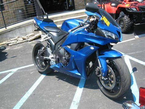 honda 600rr for sale 2009 honda cbr600rr sportbike for sale on 2040 motos