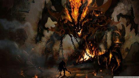 astaroth el sanguinario demonio  inspira  artistas